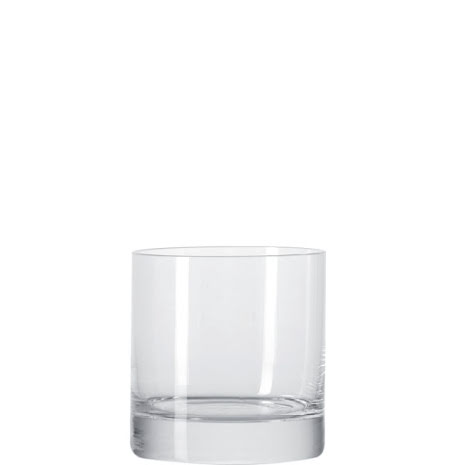 Whiskyglas 380ml BAR 6-pack