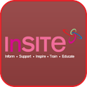 InsiteTraining icon