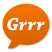 GRRR - Gay chat and dating app for men near you