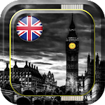 London Live Wallpapers Icon