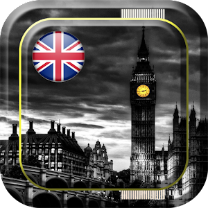 download London Live Wallpapers apk
