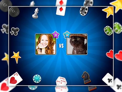Escoba Mu00e1s - Juegos Sociales modavailable screenshots 8