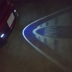 MINI Crossoverのカスタム事例画像 よりっちさんの2020年09月27日04:17の投稿