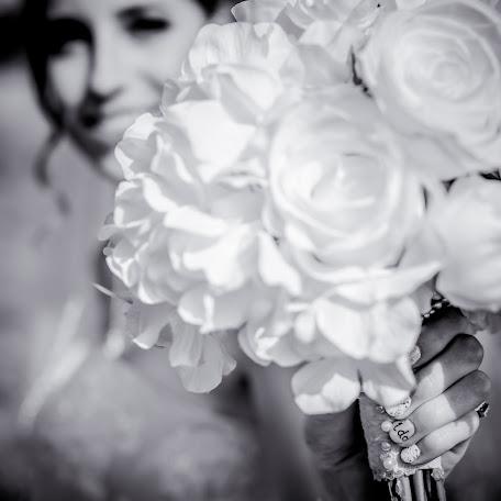 Wedding photographer Laura Gorr (Onelovestudios). Photo of 26.08.2017