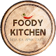 Download Foody Kitchen For PC Windows and Mac