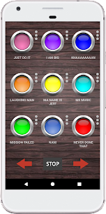 Meme Soundboard Pro – Meme Sound Button 4