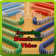 Amazing Dominoes Video Download on Windows