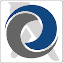 Consolidated411.com Directory icon
