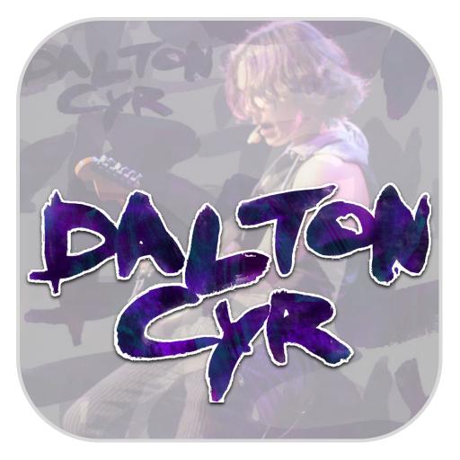 Dalton Cyr