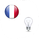French Tool Vocabulary icon