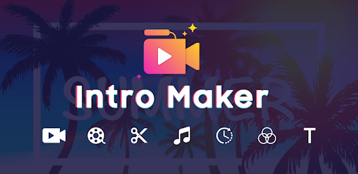 Video Intro With Music & Effects – Apps bei Google Play