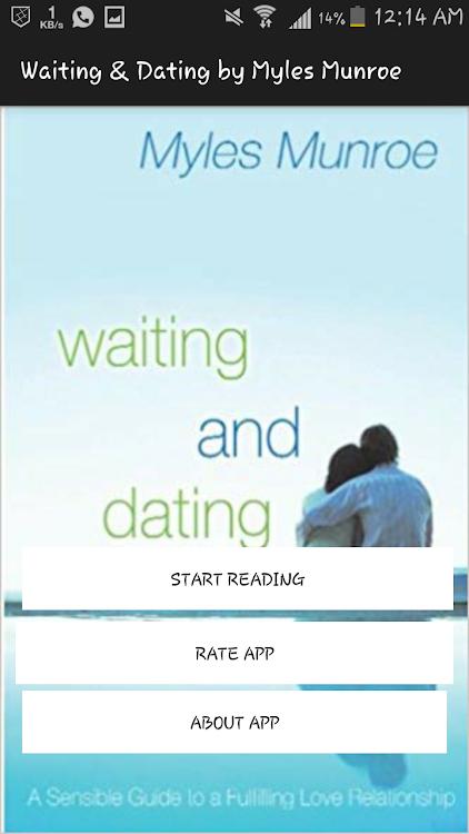 dating verkko sivuilla profiili kysymyksiä