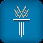 Wake Tech App