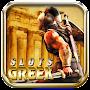 Greek Gods and Goddesses Slots