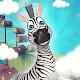 Download Wild Animal Stunts For PC Windows and Mac