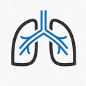 Asthma & Me icon