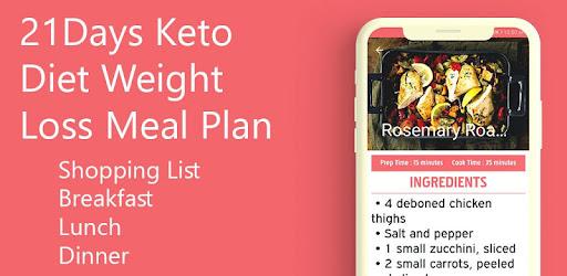 30 nap, 10 kiló a Ketogén-diétával! - Fogyókúra | Femina | Healthy recipes, Diet, Keto