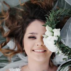 Wedding photographer Oleg Ligalayz (ligalayz). Photo of 07.05.2018