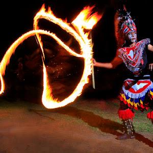 Fire Dance - 1500.jpg