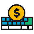 Type N Cash