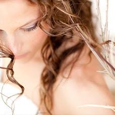 Wedding photographer Olivia Vale (vale). Photo of 26.01.2014