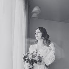 Wedding photographer Mariya Bashkevich (mbaskevits). Photo of 10.12.2017