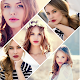 Photo Collage Editor: Collage Maker & Photo Editor APK