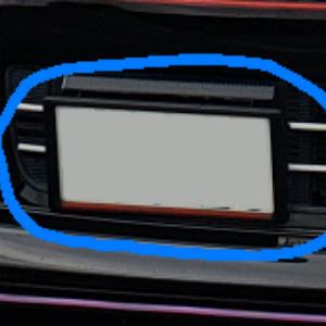 Nボックスカスタム JF1 のカスタム事例画像 ケイさんの2020年05月10日16:47の投稿
