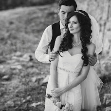 Wedding photographer Aleksandra Suvorova (suvorova). Photo of 11.04.2016