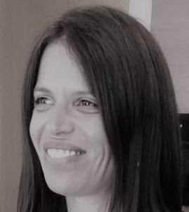 Noelle COSNTANCE, franchisée ACTION SPORT