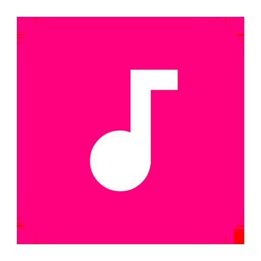 Musicloud Music Player