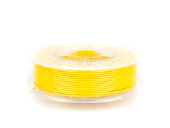 ColorFabb Yellow nGen Filament - 1.75mm (0.75kg)