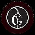 G-voice icon