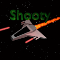 Shooty icon