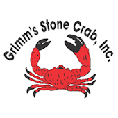 Grimm Stone Crab Co.