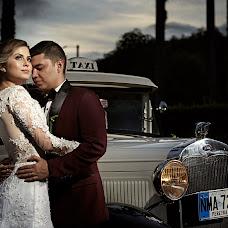 Fotógrafo de bodas John Palacio (johnpalacio). Foto del 21.09.2017
