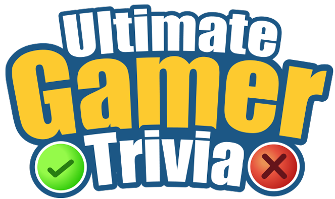 Ultimate Gamer Trivia