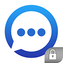 Chat for SECTOR icon