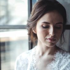 Свадебный фотограф Мария Акулиничева (Akulinicheva1). Фотография от 17.04.2016