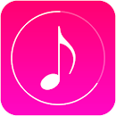 music player v 1.1.2