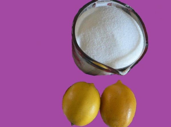 OPTIONAL INGEDIENTS:  Squeeze the juice from two lemons and add to the concentrated tea.  Add sugar...