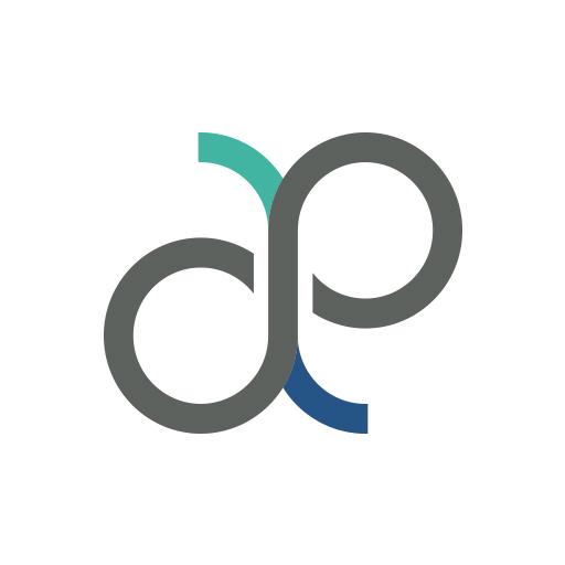 JP Brothers, Inc. avatar image