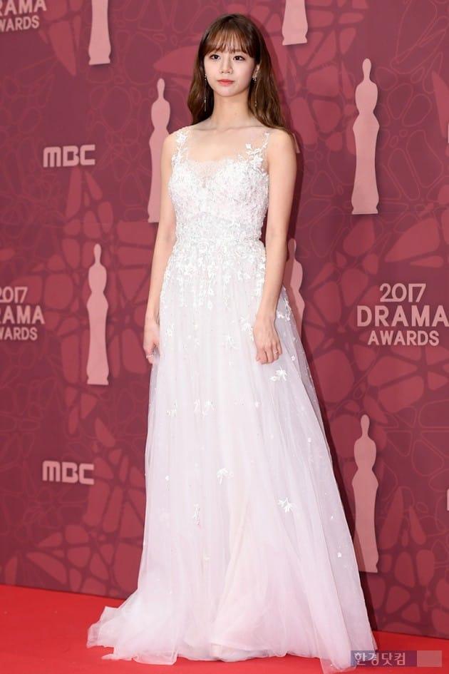 hyeri gown 42
