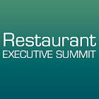Restaurant Executive Summit icon