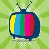 Tải Game xem tivi trực tuyến tv online HD