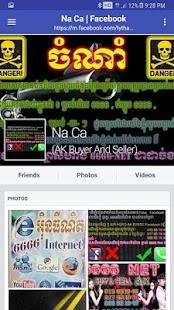 6666 Zone : All Website 6666Net - náhled