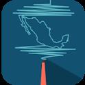 Sismos en México icon