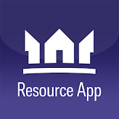 Royal Siding Resources