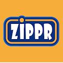 ZiPPR Fleet icon