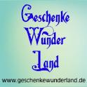 GeschenkeWunderLand icon